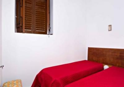 Casa Vacanze Appartamento Bilocale Climatizzato Verdi A Cmare Del Golfo